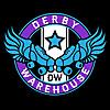 Derby Warehouse