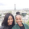 Kelledstyle | Montreal Lifestyle Blog