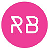 ROSE BUDDHA Blog