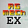 Retro Game Mechanics Explained