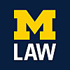 Umich Law