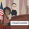 USLawEssentials