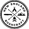 New England Bushcraft Blog