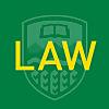 UAlberta Law