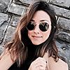 Crystalin Marie | Lifestyle