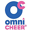 Omni Cheer Blog