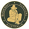 Bushcraft Survival Australia