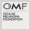 Ocular Melanoma Foundation