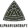 Alpha Bushcraft - The Wild Life Blog