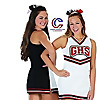 Blog.cheerleading.com