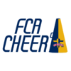 FCA Cheerleading