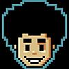 Pat the NES Punk