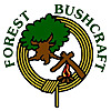Forest Bushcraft Blog