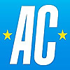 American Cheerleader Magazine - The official magazine of Cheerleading & Dance
