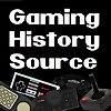 Gaming History Source