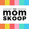 The MomSkoop | Women's Lifestyle & Parenting Resource