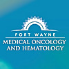 FW Medical Oncology and Hematology Indiana