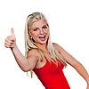 BodyFitTelemed.com | HCG Diet and Weight Loss Blog