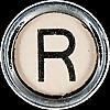 Reddit | Typewriter