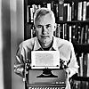 Typewriter Review | a writer's guide to typewriters