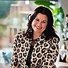 Francesca Kookt | Eten is genieten