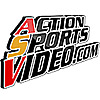 Action Sports Video