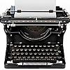 Type-Writer.org | Celebrating the writing machine