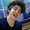 Alex CND | Nintendo Youtuber