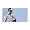 crichustle: Latest cricket news & live cricket scores!