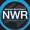 Nintendo World Report TV