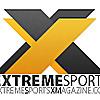 Extreme Sports X