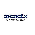 Memofix's Data Recovery Blog