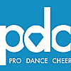 Pro Dance Cheer