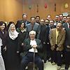 Cardiology Department Ain Shams