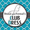 Bridal and Formal Inc. Blog | Your Perfect Wedding Gown