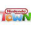 Nintendo Town