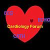 Cardiology Forum