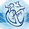 Limassol Cardiology Practice Cardiolimassol