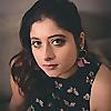 Rudrita Chatterjee Blog