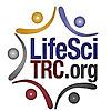 Life Sci TRC | PECOP Blog