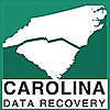 Carolina Data Recovery Blog