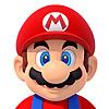 Nintendo Nordic