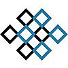 Gillware Data Recovery Blog