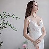 La Belle Couture Weddings | Wedding Dress Singapore
