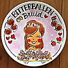 Bitterballenbruid | I love bitterballen so much⦠I married a Dutchman