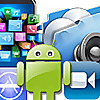 Android Data Recovery Blog