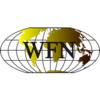 World Federation of Neurology