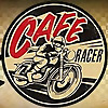 Cafe Racer TV