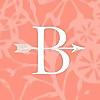 BHLDN Blog