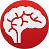 Neuropptx Video guide of Neurology